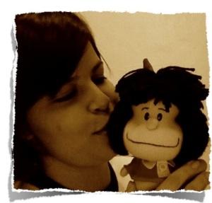 net_mafalda