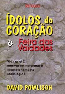 idolos_1996