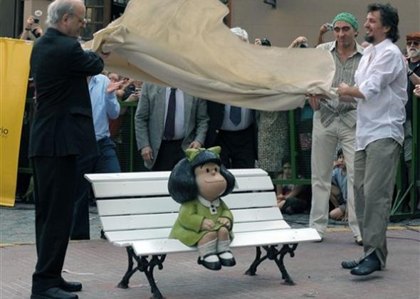 estatua_mafalda_1